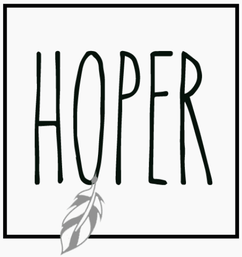 hoper